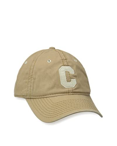 Blue Marlin Men's Baseball Cap, Curry
