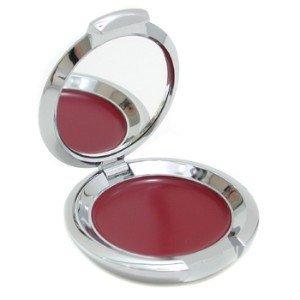 chantecaille-lip-gloss-spf15-campari-37g-013oz-by-chantecaille