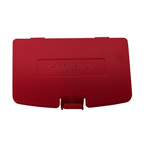 reemplazo-timorn-tapa-del-compartimiento-de-la-bateria-para-nintendo-game-boy-color-rojo