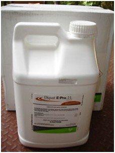 diquat-e-pro-aquatic-herbicide-equivalent-to-reward-1-gallon