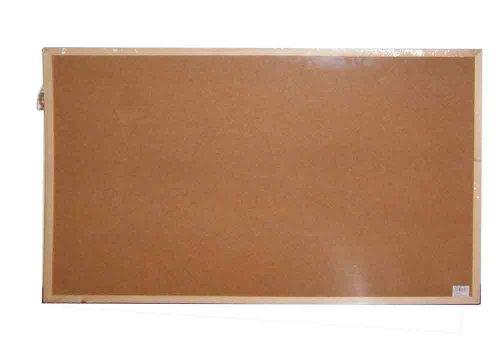 Imagen principal de Tac - Pizarra corcho 90x60 cm