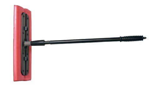 Sale!! Hopkins 18841 Extendable 46 Arctic Plow with Grip