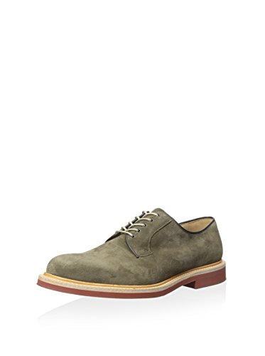 Church's Men's Fulbeck Casual Oxford