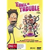 Terkel in Trouble (AUS) ( Terkel i Knibe )by Toby Stephens