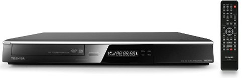 camcorder dvd recorder dvd recorder rh sites google com Back of Toshiba DVD VCR Recorder Toshiba DVD Recorder with 1080P