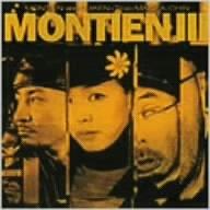MONTIENIII