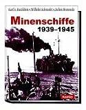 Minenschiffe 1939 - 1945. (3782208447) by Jochen Brennecke