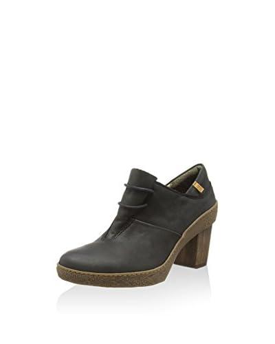 El Naturalista Zapatos abotinados NF70