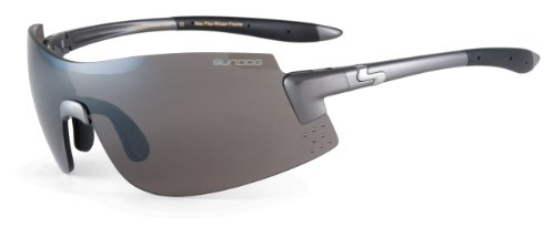 Sundog Charge Golf Sunglass