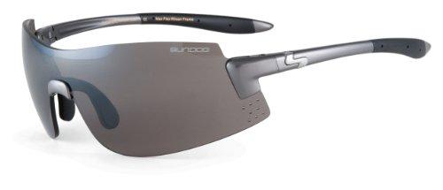 Sundog Charge Golf Sunglass