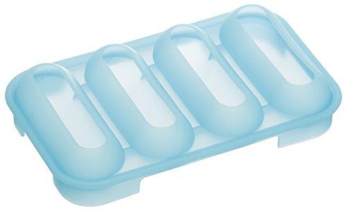 シリコン ステンボトル用 アイストレー SLIT7