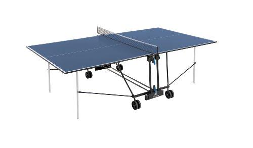 adidas Tischtennis-Platte Ti.Classic, AGF-10116