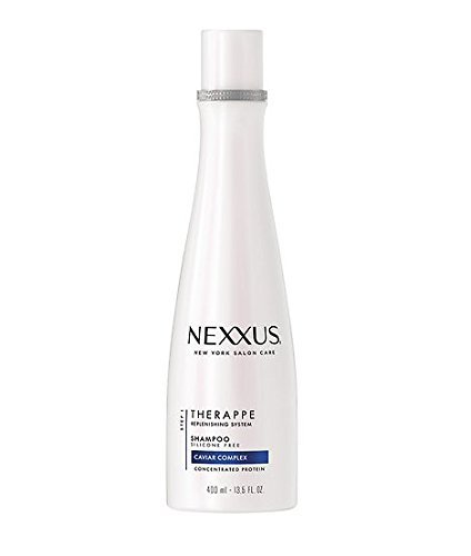 nexxus-therappe-humidite-reequilibrage-shampooing-400-ml-pack-de-2