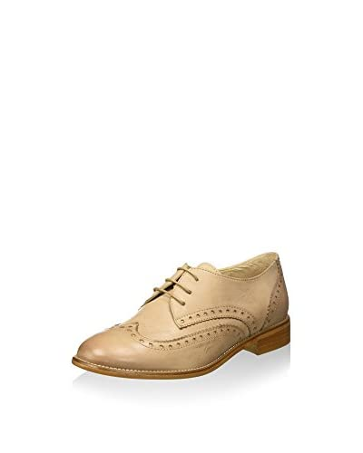 BATA Zapatos de cordones 5248488