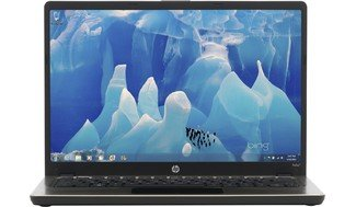HP Folio 13-1051nr 13.3-Inch Ultrabook PC (the Hunger Games Special Edition)