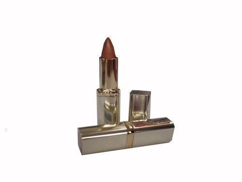L'Oreal Lipstick - Color Riche Made for Me - 239 Bronze