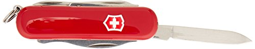 victorinox-swiss-army-midnite-manager-red