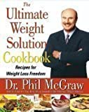 Ultimate Weight Solution Cookbook (Large Print)