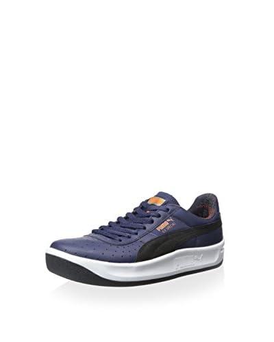 PUMA Men's GV Special Rugged Sneaker