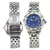 CITIZEN Watch:Air Force - Benzel Ladies Watch