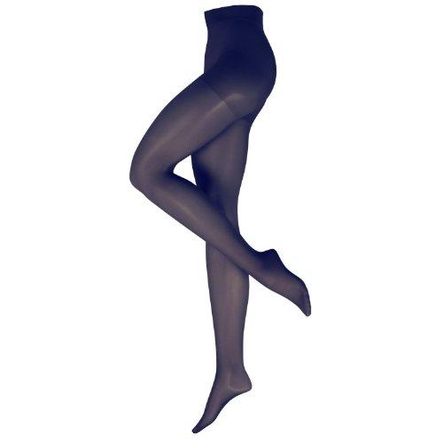 nur-die-damen-stutzstrumpfhose-719100-fit-in-form-gr-48-44-48-l-blau-marine-351