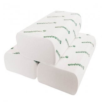 3000-white-high-quality-soft-paper-hand-towels-strong-2-ply-z-fold-embossed-interleaved-for-maximum-