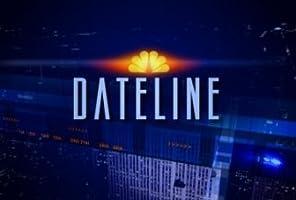 Dateline: Mystery