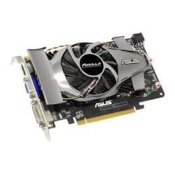Asus ATI Radeon Formula HD5750 1 GB DDR5 DVI/HDMI PCI-Express Video Card EAH5750 FORMULA/2DI/1GD5