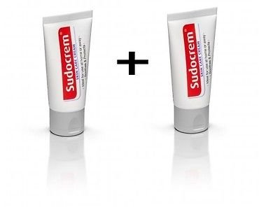 2-x-30g-sudocrem-skin-care-cream-tube-double-pack-that-is-two-tubes-of-30g-each-very-versatile-cream