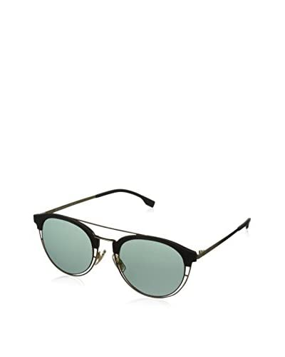 Boss Gafas de Sol 0784/S 5L_J5G (54 mm) Negro