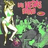 Las Vegas Grind, Pt. 1