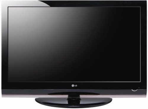 Lg 42Lg70 42-Inch 1080P 120 Hz Lcd Hdtv