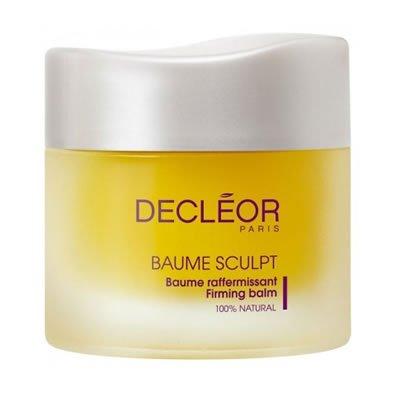 decleor-aromessence-baume-sculpt-firming-body-balm-50ml