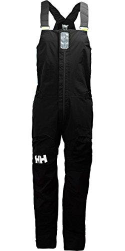 helly-hansen-mens-skagen-2-pants-990-black-large