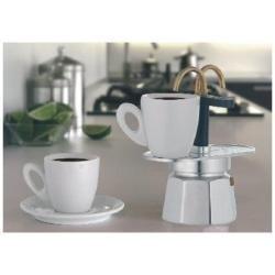 Bialetti-Mini-Express-Plata-Mquina-de-caf