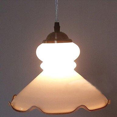 luz-pendiente-moderna-60w-con-elegante-vestido-drapeado-estilo-shade