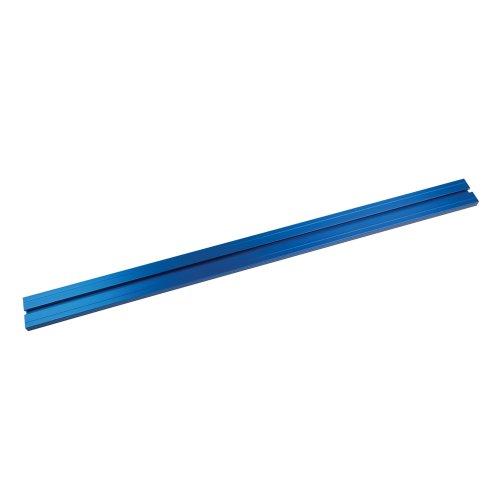 KREG-KKS1020-Klamp-TrakTM-T-Nut-Einspann-und-Fhrungsschiene