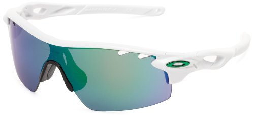 mens sport sunglasses  mens radarlock