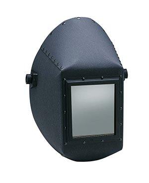 Jackson-Safety-451P-Fiber-Shell-Welding-Helmet-4-12-x-5-14-R3-14529