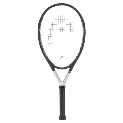 Head Ti S6 US Tennis Racquet