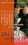 A Clubbable Woman (Dalziel & Pascoe Novel)