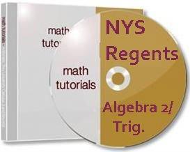 nys-algebra-2-trigonometry-regent-dvds-by-college-math-professor-over-7-hours-http-wwwamazoncom-shop