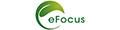 eFocus