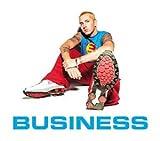 Eminem Business [CD 1]