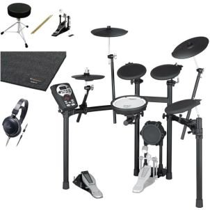 cheap electric the best cheap electric drums. Black Bedroom Furniture Sets. Home Design Ideas
