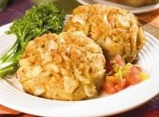 Charleston-Seafood-Crab-Cakes-32-Ounce-Box