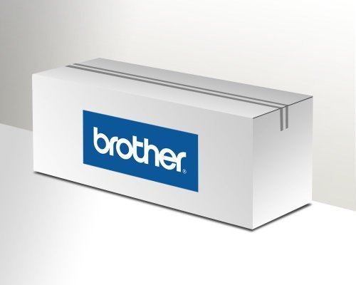 Brother Cutter Blade (2/Pk) discount price 2016