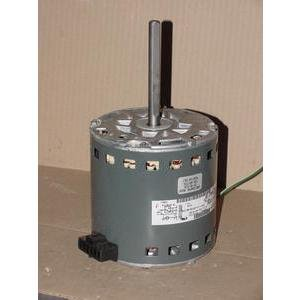 Surplus Electric Motors