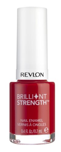 revlon-brilliant-strength-nail-enamel-seduce-04-oz