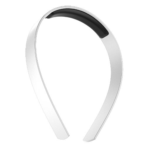 Sol Republic 1305-32 Interchangeable Headband For Tracks Headphones - White
